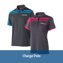 Charge Polo