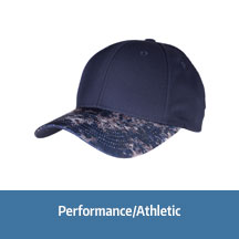 Performance/Athletic