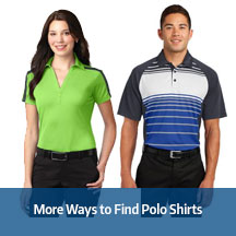 Polo Search